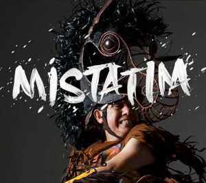 MistatimHP-Mobile