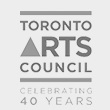 TorontoArtsCouncil