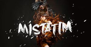 performance_mistatim