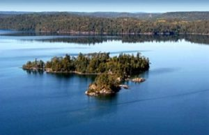 temagami-home