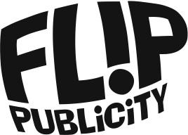FLIP-logo2