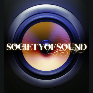 SocietyofSound-logo