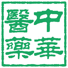 chenxiaojiu