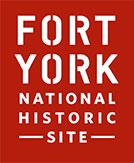 fort-york-national-historic-site-logo