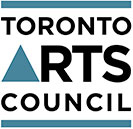 partner_torontoartscouncil