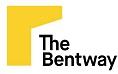 the Bentway logo col
