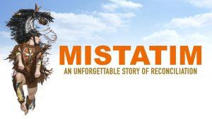 Mistatim_TV_Image_full-orange - scaled 1920x1080