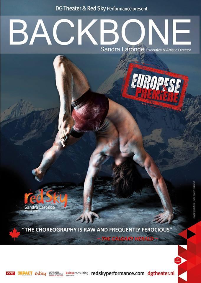 backbone eu (1)